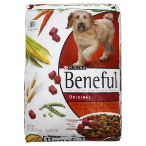 Purina-Beneful
